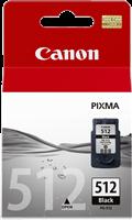 Canon PG-512 / CL-513