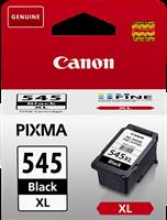 Canon PG-545XL / CL-546XL