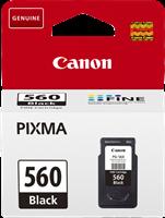 Canon PG-560 / CL-561