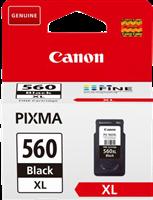 Canon PG-560XL / CL-561XL