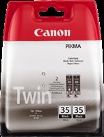 Multipack Canon PGI-35 Twin