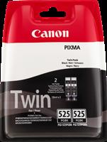 Multipack Canon PGI-525 Twin