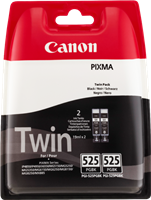 zestaw Canon PGI-525 Twin