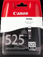 Cartuccia d'inchiostro Canon PGI-525Pgbk