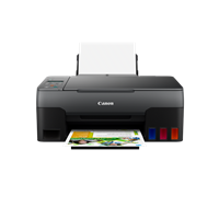 Tintenstrahldrucker Canon PIXMA G3520
