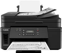 Impresora Multifuncion Canon PIXMA GM4050