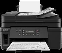 Imprimante multifonction Canon PIXMA GM4050