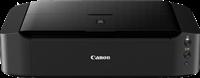 Imprimante à jet d'encre Canon PIXMA iP8750