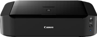 Inkjet Printer Canon PIXMA iP8750