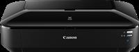 Imprimante à jet d'encre Canon PIXMA iX6850
