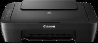 Impresoras multifunción Canon PIXMA MG2550S