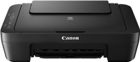 Imprimante multi-fonctions Canon PIXMA MG2555S