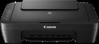 Multifunction Printers Canon PIXMA MG2555S