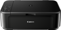 Dispositivo multifunzione Canon PIXMA MG3650S