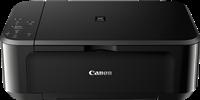 Stampante multifunzione Canon PIXMA MG3650S