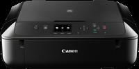 Impresora Multifuncion Canon PIXMA MG5750
