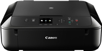 Multifunctionele Printers Canon PIXMA MG5750