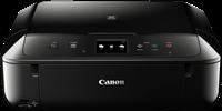 Multifunction Device Canon PIXMA MG6850
