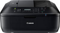 Dispositivo multifunzione Canon PIXMA MX475