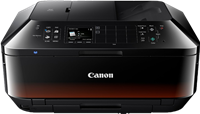 Dispositivo multifunzione Canon PIXMA MX925