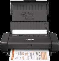 Impresora de inyección de tinta Canon PIXMA TR150