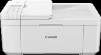 Impresora Multifuncion Canon PIXMA TR4551