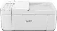 Imprimante multifonction Canon PIXMA TR4551