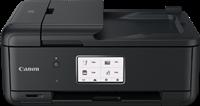 Dispositivo multifunzione Canon PIXMA TR8550