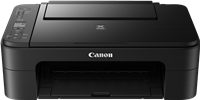 Imprimante multifonction Canon PIXMA TS3150
