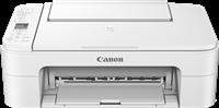 Dispositivo multifunzione Canon PIXMA TS3151