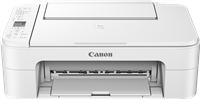 Multifunction Printer Canon PIXMA TS3151