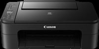 Multifunctioneel apparaat Canon PIXMA TS3350