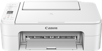Impresora Multifuncion Canon PIXMA TS3351