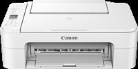 Multifunction Printers Canon PIXMA TS3351
