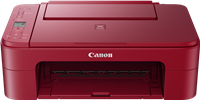 Multifunction Printer Canon PIXMA TS3352