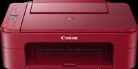 Multifunctionele printer Canon PIXMA TS3352