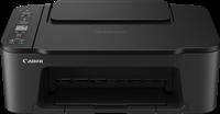 inkjet Printers Canon PIXMA TS3450