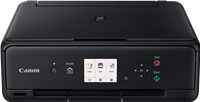 Multifunction Printers Canon PIXMA TS5050