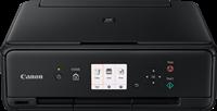 Multifunctionele Printers Canon PIXMA TS5050
