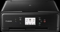 Multifunctionele Printers Canon PIXMA TS5150