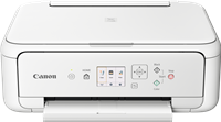 Imprimante Multifonctions Canon PIXMA TS5151