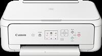 Multifunction Printer Canon PIXMA TS5151