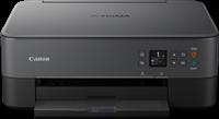 Dipositivo multifunción Canon PIXMA TS5350