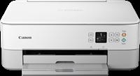 Multifunctionele Printers Canon PIXMA TS5351