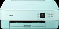 Impresora Multifuncion Canon PIXMA TS5353