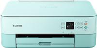 Multifunctionele Printers Canon PIXMA TS5353