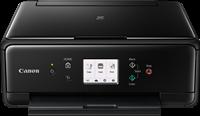 Appareil Multi-fonctions Canon PIXMA TS6050