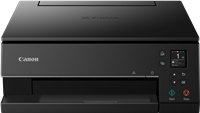 Appareil Multi-fonctions Canon PIXMA TS6350
