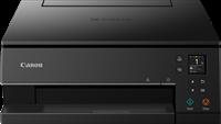 Impresora de inyección de tinta Canon PIXMA TS6350