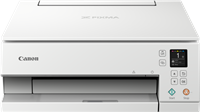 Impresora Multifuncion Canon PIXMA TS6351